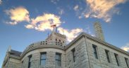 Agenda for Jan. 24 Commissioners Court