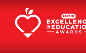 HEB Exellence in Education Awards