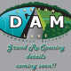 Dam Community Alliance Reopening
